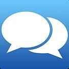TALK IT N-APP by BadBehaviour
