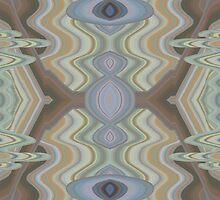 Pattern 11 by Craig Watson