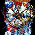 Head Rush by karolina