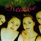 breathe-the band by sunset