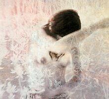 Inner Nature by Elena Ray