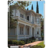 Love This Neighborhood iPad Case/Skin