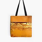 Tote #152 by Shulie1