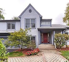 Berkeley Heights Nj Homes by Centralnewjerse