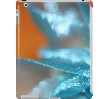 UnWrapping  - JUSTART © iPad Case/Skin