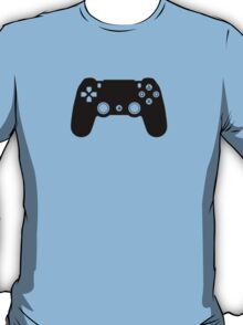 PS4 Love T-Shirt