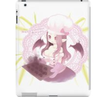 Morgana iPad Case/Skin