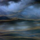 wave clouds2 by Ants