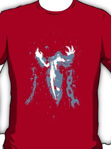 Xerath Ink Black T-Shirt