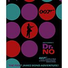 Dr. No by Michael Donnellan