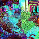 EDM Athena by Joshua Bell