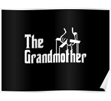 The Grandmother Poster