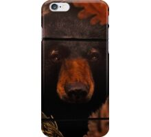 Pear Photography. iPhone Case/Skin