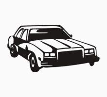 Car by Designzz