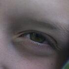 Eye See by moxnat3