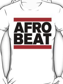 AFROBEAT T-Shirt