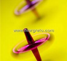 Jacks by margreto