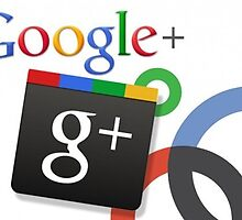 How Not To Use Google Plus For Business by StephenPWoodar