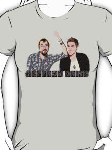 HD Duo T-Shirt