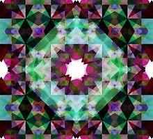 kaleidoscope by cinefuck