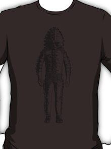 Zygon T-Shirt