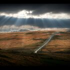 Highway to Heaven by Moruzzi