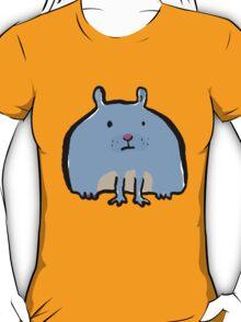 waiting T-Shirt
