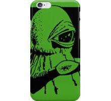 Alpha Centauri iPhone Case/Skin