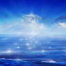 Dream My Ocean by Cliff Vestergaard