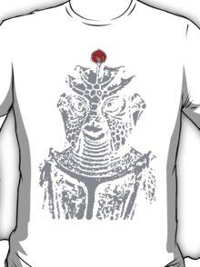 Silurian T-Shirt