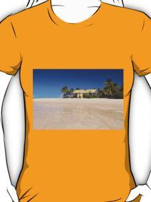 Brampton Island. T-Shirt