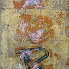 prahran wall by basement3images