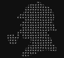Searching for Sherlock 2 by LoveSpud