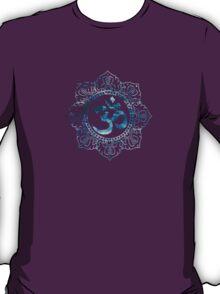 Ocean Ohm (Complex) T-Shirt