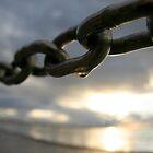 Chain to Nowhere by MagnusAgren