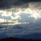After the Storm by Robert Khan