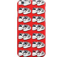 RUN DMC | JMJ TRIBUTE iPhone Case/Skin