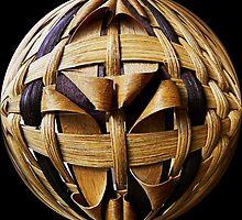 #73     Basket Ball by MyInnereyeMike