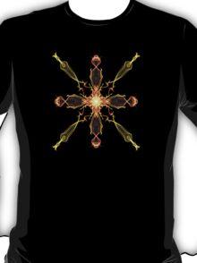 Mind Expander T-Shirt