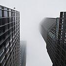 New York Giants by EkaterinaLa