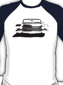 Cadillac Eldorado Biarritz 1960 T-Shirt