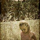 Golden Memories by nancz