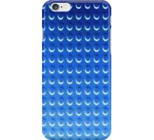 Baseplate iPhone Case/Skin