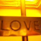 love and light by alexa70