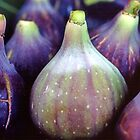 Black Figs by BruceW