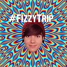 Fizzy Trip by Banarn