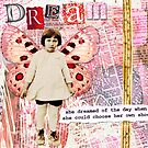Dream by Carolynne