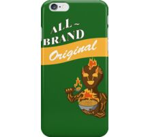 All Brand iPhone Case/Skin