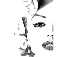 Marylin 3 by TBDesigns