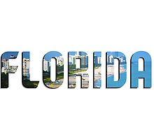 Florida by SmashDesigns